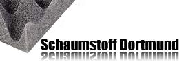 Schaumstoff Dortmund